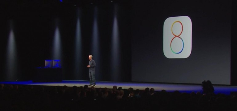 Apple-iOS-8-WWDC